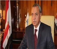 محافظة قنا تحذر المواطنين من مرض الفاشيولا