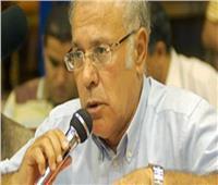 الراغب: أتمنى التوافد على تصويت «دستور الأهلي»