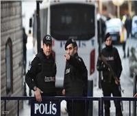 تركيا تأمر باحتجاز 110 جنود للاشتباه في صلتهم برجل الدين جولن