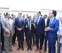 الإثنين.. رئيس الوزراء يلتقي 10 مستثمرين في قطاع التجارة الداخلية