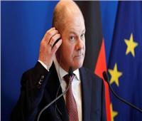 وزير المالية الألماني: تركيا لا تسعى إلى مساعدة اقتصادية من برلين
