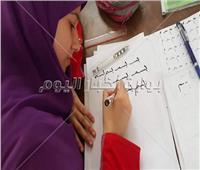 السبت.. ورشة الخط العربي بقصر ثقافة برج العرب