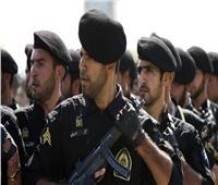 عاجل| بالفيديو..مقتل 9 عسكريين إيرانيين في هجوم على عرض عسكري