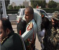 ارتفاع عدد قتلى الهجوم على عرض عسكري بإيران إلى 24 قتيلا