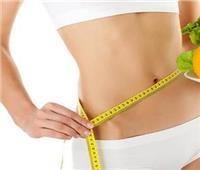 5 أطعمة تشعرك بالشبع وتقفدك الوزن
