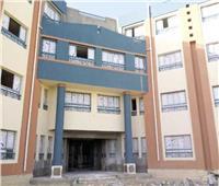 افتتاح «المدرسة النووية».. تأهيل «إنسان سوبر» لمفاعلات «الضبعة»