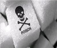 أبرزهما الصرع والسرطان.. 10 أضرار لتناول السكر الأبيض