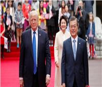 غدا.. اجتماع بين الرئيسين الكوري الجنوبي والأمريكي على هامش اجتماعات الجمعية العامة