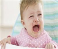 تعرفي على بعض الطرق لتهدئة بكاء طفلك الرضيع