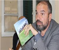 «الفلاحين»: زيادة غير مسبوقة في محصول القطن.. ونواجه أزمة تسويق