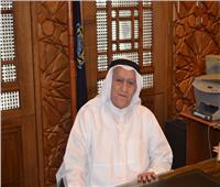 انطلاق فعاليات مؤتمر الطاقة العربي بمراكش أكتوبر المقبل