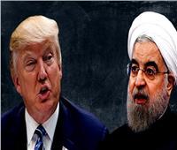 ترامب من «القبضة الحديدية» مع إيران إلى «الليونة» مع كوريا الشمالية