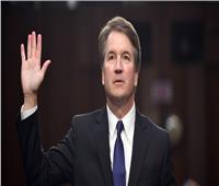 مرشح ترامب للمحكمة العليا يواجه اتهامات بارتكاب تجاوزات جنسية