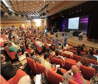 وزير الاتصالات يفتتح فعاليات مؤتمر «تكني سميت».. السبت