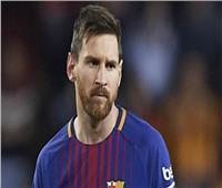 «ليونيل ميسي» لن يحضر حفل أفضل لاعب في العالم