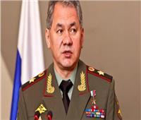 شويجو: روسيا ستزود سوريا بنظام إس-300 المضاد للصواريخ