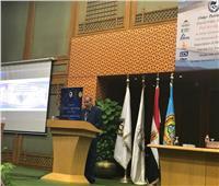 المحرصاوي: يجب الاستفادة من الثورة التكنولوجية في الجامعات