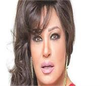 غدًا.. المحكمة الاقتصادية تنظر دعوى فيفي عبدة على قناة تن
