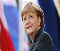 ميركل: نأمل أن تظل بريطانيا قريبة بعد خروجها من الاتحاد الأوروبي