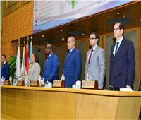 الثلاثاء.. جامعة الأزهر تنظم «منتدى التعليم الطبي والتصنيع الدوائي»