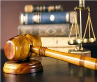 «القضاء الأعلى» يوافق على حركة النيابة للتفتيش القضائي