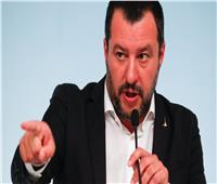 قانون إيطالي جديد لطرد المهاجرين وتجريدهم من «الحماية الإنسانية»