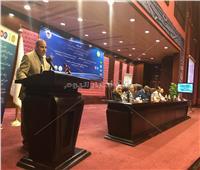 المحرصاوي: بالبحث المنهجي الجاد نتغلب على الصعاب والأزمات