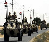 فيديو| بعد إشادة «ترامب».. جهود مصر في مكافحة الإرهاب خلال 5 سنوات