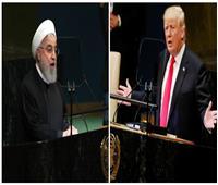 مباراة سياسية بين «ترامب» و«روحاني» على مسرح الأمم المتحدة