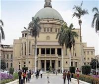 بسبب الصلاة بـ«الحرم الجامعي»| مفتي الجمهورية يرد على رئيس جامعة القاهرة السابق