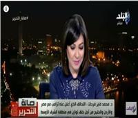 بالفيديو| طارق فهمي: الأمن القومي العربي يواجه تهديدات من إيران وتركيا