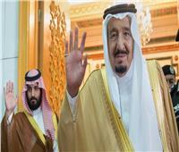 السعودية تدخل تعديلات على قانون مكافحة الفساد