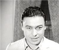في ذكرى وفاته.. محطات في حياة «دنجوان السينما» أحمد رمزي