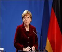 ألمانيا تأمل في عودة السفير السعودي إلى برلين سريعا