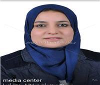 29 سبتمبر.. أول مسابقة في مجال أمن المعلومات بجامعة عين شمس
