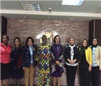 «قومي الطفولة» يقترح استضافة مؤتمر إقليمي لمواجهة زواج القُصّر