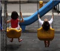 «يحملون جرائم آبائهم على الأكتاف»| أطفال مقاتلي داعش.. «بأي ذنب تُركوا»