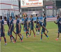 الزمالك يخوض مرانه الأول في الكويت على ملعب القادسية مساء اليوم