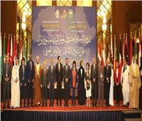 « وزراء الثقافة العرب» يشيدون بتجربة مصر في احتفائها بالأقصر عاصمة الثقافة العربية