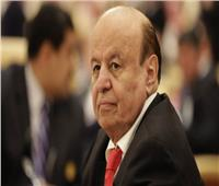 الرئيس اليمني يعفي رئيس الوزراء من منصبه ويحيله للتحقيق