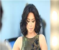 شيرين عبد الوهاب تتصدر «يوتيوب» في المغرب وليبيا بـ«نساي»