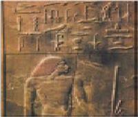 حكايات| «حسي رع».. أقدم معلم مصري و«نجار» العلوم الملكية