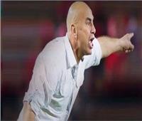 حسام حسن يهدد باللجوء للفيفا في أزمة ملعب بورسعيد