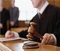 «العدل» تحيل مديرعام فتوى المستشفيات التعليمية للمحاكمة