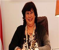 وزيرة الثقافة تفتتح قصر ثقافة شرم الشيخ بعد تطويره.. غدًا