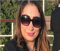 «أمهات مصر»: المعلم الذي يعتدي على طالب إنحرف عن دوره التربوي