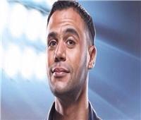 «محمد إمام» يتعاقد على فيلم جديد مع «أحمد البدوي»