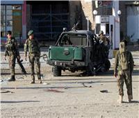 مع اقتراب الانتخابات.. مقتل وإصابة عشرات من أفراد الشرطة الأفغان