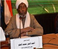 مفتي تشاد: التجديد في الفتوى فرض من فروض الكفاية على الأمة