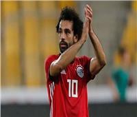 بالفيديو| طلعت يوسف: محمد صلاح الأجدر بشارة قيادة المنتخب